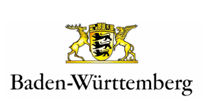 Baden-Württemberg State-Ministry