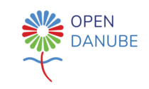 Project Open Danube